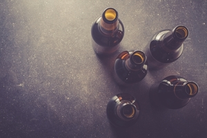 UK alcohol clinical guidelines development begins