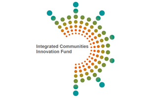 Tens of thousands to benefit from Integrated Communities Innovation Fund