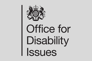 Office for Disability Issues becomes part of Equalities Hub