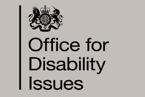 Chairs appointed to network to give disabled people stronger voice