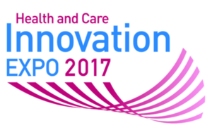 Join Healthcare UK at NHS Health and Care Innovation Expo 2017
