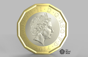 New appointments to Royal Mint Advisory Committee