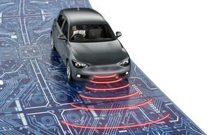 Case study: 5StarS: developing a security framework for autonomous and connected vehicles