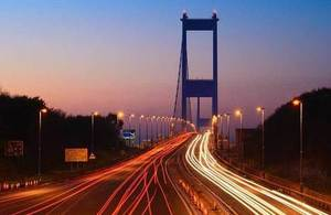 Severn Crossing tolls to be slashed by up to 75%