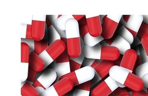 Financial incentives effective at reducing antibiotic prescribing