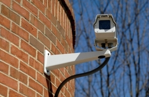 New learning tool for CCTV operators launched