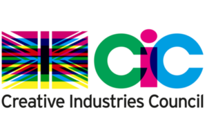 Davie appointed new chair of Creative Industries Council