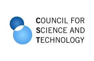 New members of the Council for Science and Technology confirmed