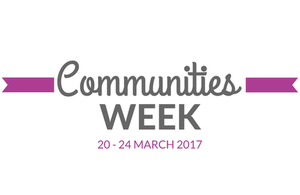 Landmark 6,000 of community rights reached this Communities Week
