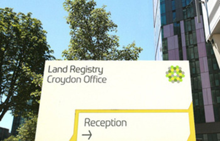Land Registry Restrictions >> Using Form St5 When Cancelling Form A Restrictions Govwire News