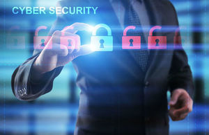 Cyber Security Services framework goes live