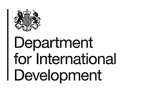 Statement from the International Development Secretary on Oxfam