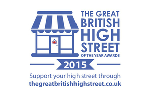 High streets battle it out to be crowned Britain's best: vote now