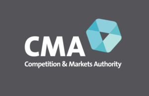 CMA looks to appeal CAT judgment in JD Sports case