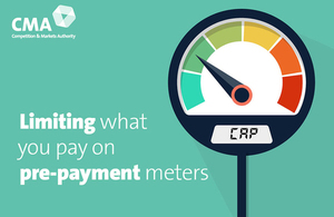 Pre payment meter price cap comes into effect to protect millions of consumers