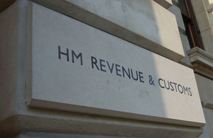 VOA Accounts Payable moves to HMRC Financial Shared Services
