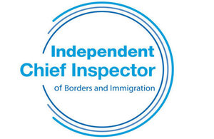 Inspection reports to be published on 28 March 2018