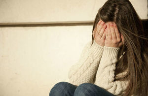 Government outlines strengthened plans to tackle child abuse