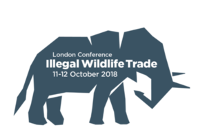 IWT Conference 2018: Declaration commits over 50 countries to action for endangered species
