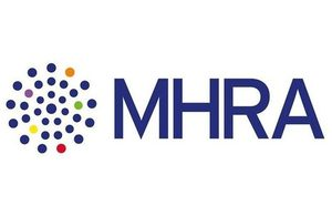 Impersonation of MHRA staff