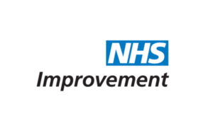 Monitor is now part of NHS Improvement