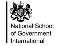 National School of Government International joins Stabilisation Unit