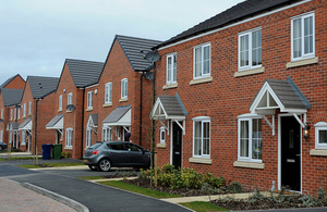 121,500 households benefit from stamp duty cut saving £284 million