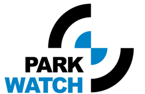 Park Watch: the first organisation awarded SCC certification for ANPR cameras