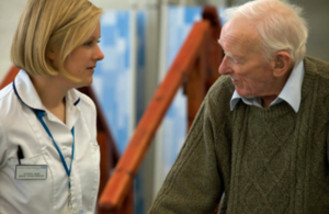 5 million patients to benefit from new era of patient care