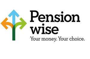 Pension Wise unveiled