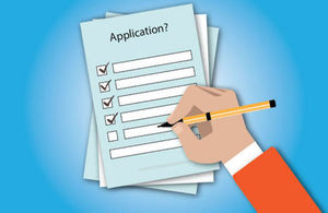 Do's and don'ts of completing an application to incorporate a CIC