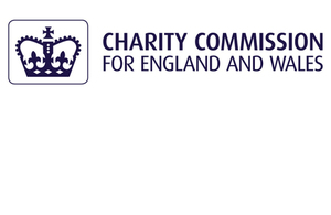 Regulatory alert to charities   safeguarding