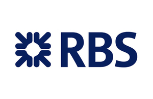 RBS share sale returns £2.5 billion to UK taxpayers
