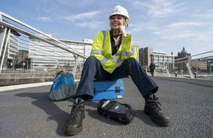 BT announce top quality opportunities for apprentices