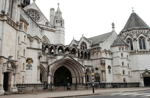 Crown Court Digital Case System – defence practitioner workshops
