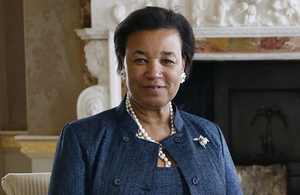 Secretary General: 2018 Commonwealth Summit will reinforce a true global partnership
