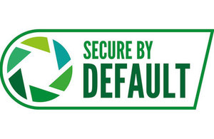 Secure by design, secure by default: self certification scheme launched