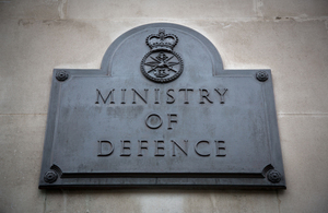 National Cyber Force Transforms country's cyber capabilities to protect UK