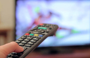 New Payment Plans for Licence Fee to be trialled