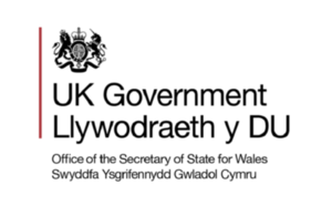 Employment rate grows faster in Wales than anywhere else in the UK