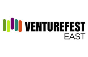 Venturefest East: connect with businesses and investors