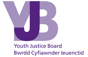YJB publishes its business plan for 2017 18