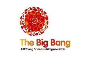 Nuclear experts cause Big Bang at national science fair