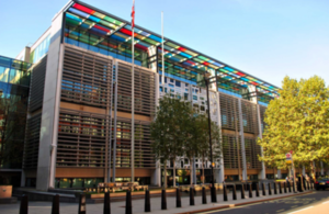 Defra Group in London to make Marsham Street move