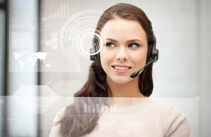 Cutting the price of contact centre services
