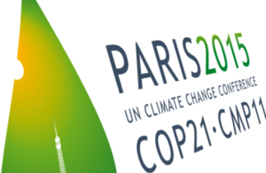 Paris climate talks explained