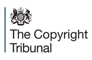 How to obtain further information on the Copyright Tribunal