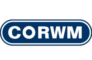 Committee on Radioactive Waste Management (CoRWM) recruiting new Chair