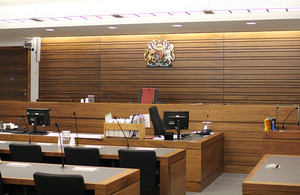 Stopping poor quality and time wasting expert evidence in family courts