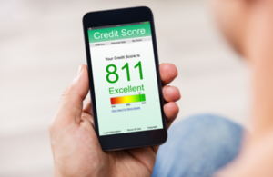 CMA refers merger of credit score providers for in depth investigation